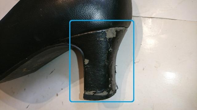 修理前2.JPG